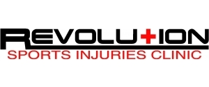 Revolution Sports Injuries Clinic