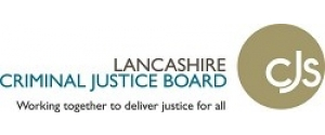 Criminal Justice Board