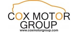 Cox Motor Group