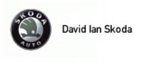 David Ian Skoda