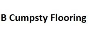 B Cumpsty Flooring