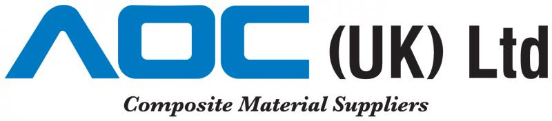 AOC Uk Ltd