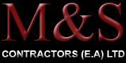 M & S Contractors