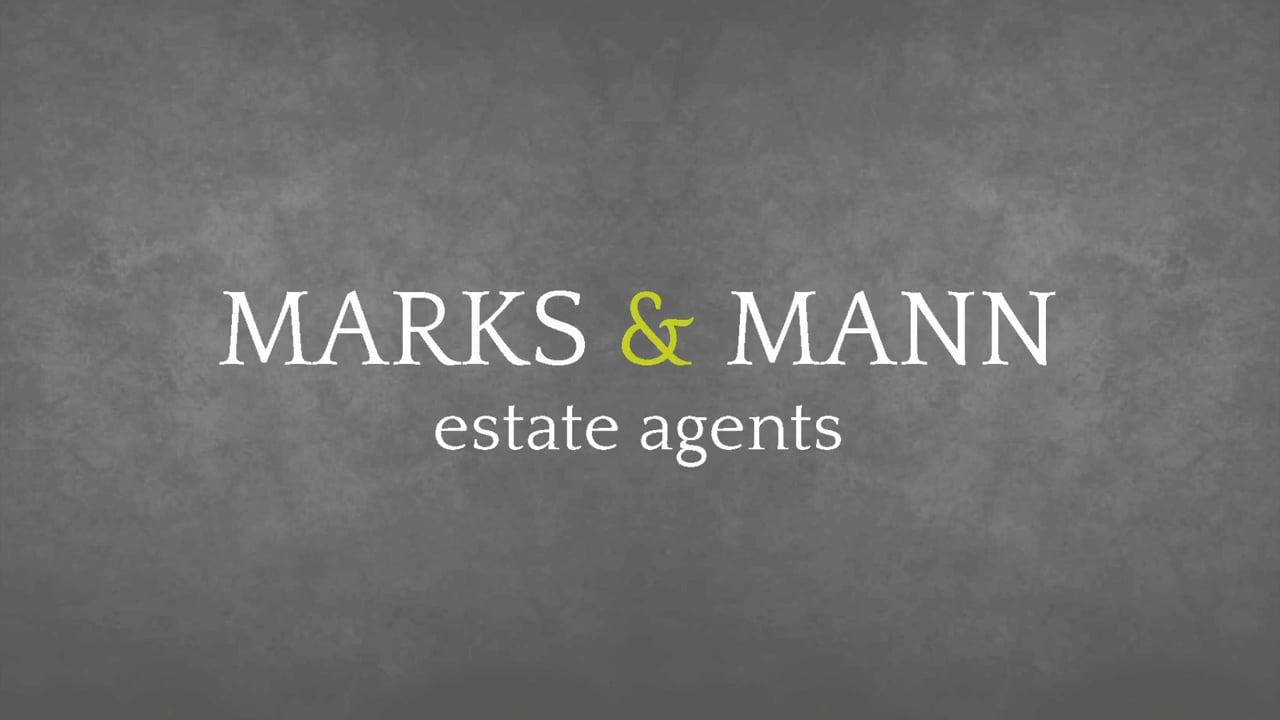 Marks & Mann