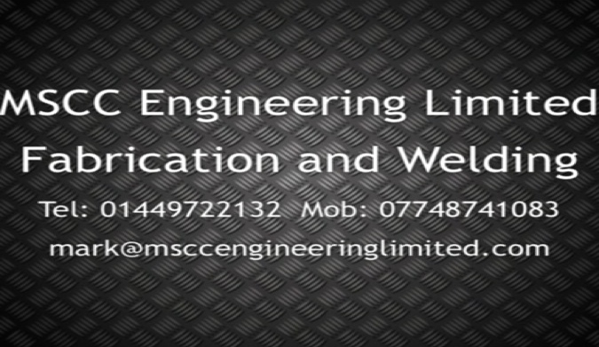 MSCC Engineering