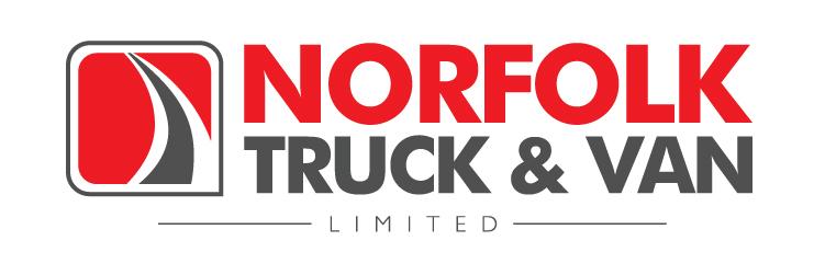 Norfolk Truck & Van