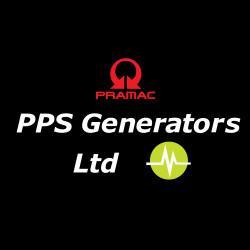 PPS Generators