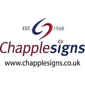 Chapple Signs