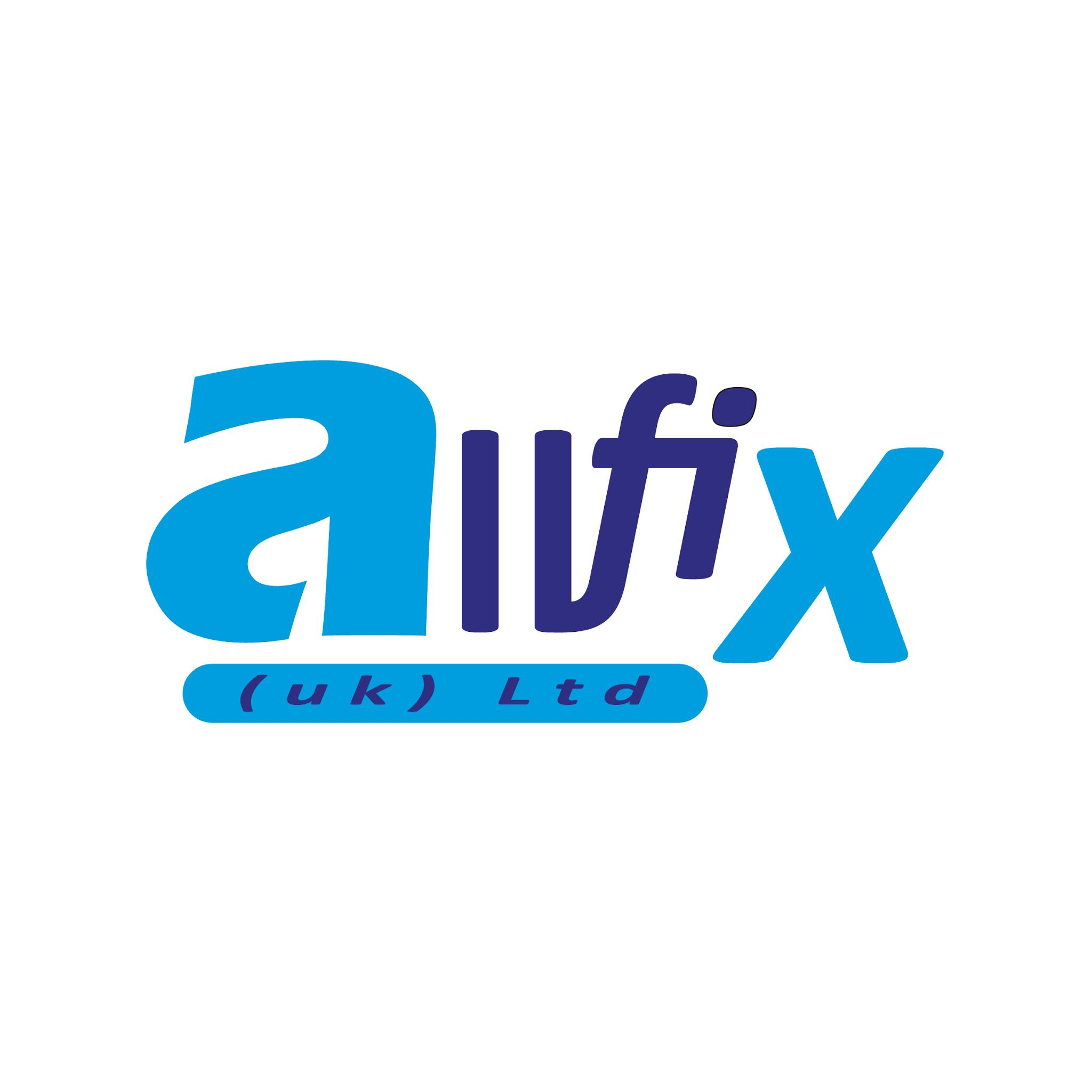 Allfix Uk Ltd