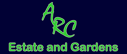ARC Estate and Gardens