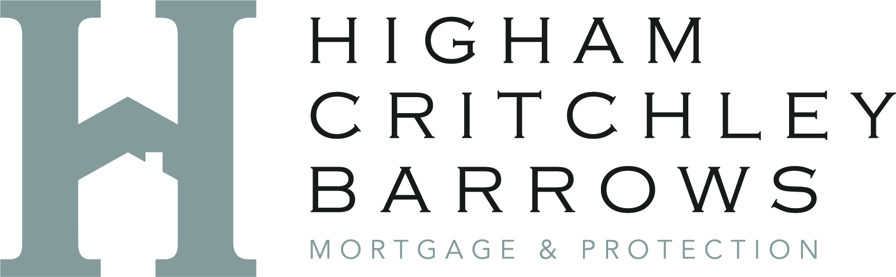 Higham Critchley Barrows Mortgage and Protection