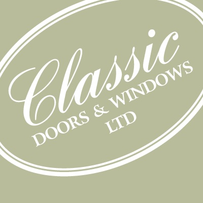 Classic Doors & Windows