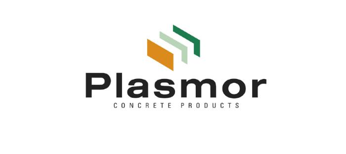 Plasmor Block