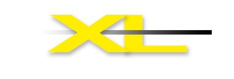 XL Scaffolding