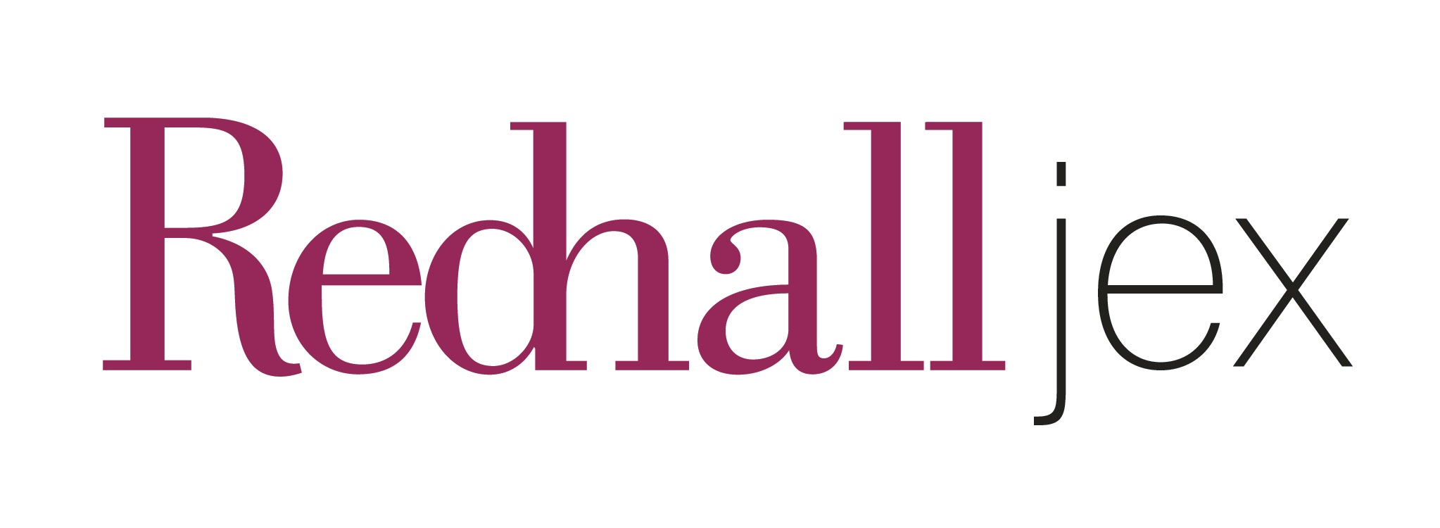Redhall Jex