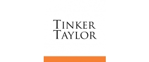 Tinker Taylor