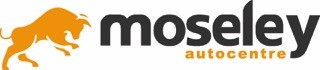 Moseley Autocentre Ltd