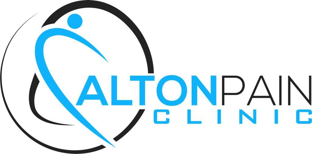 Alton Pain Clinic