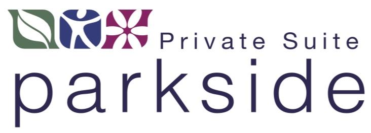 Parkside Private Suite
