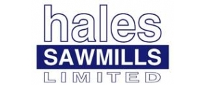 Hales Sawmills