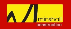 Minshall Construction