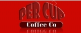 Per Cup Coffee