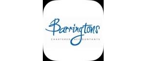Barringtons Chartered Accountants
