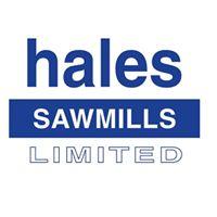 Hales Sawmills Ltd