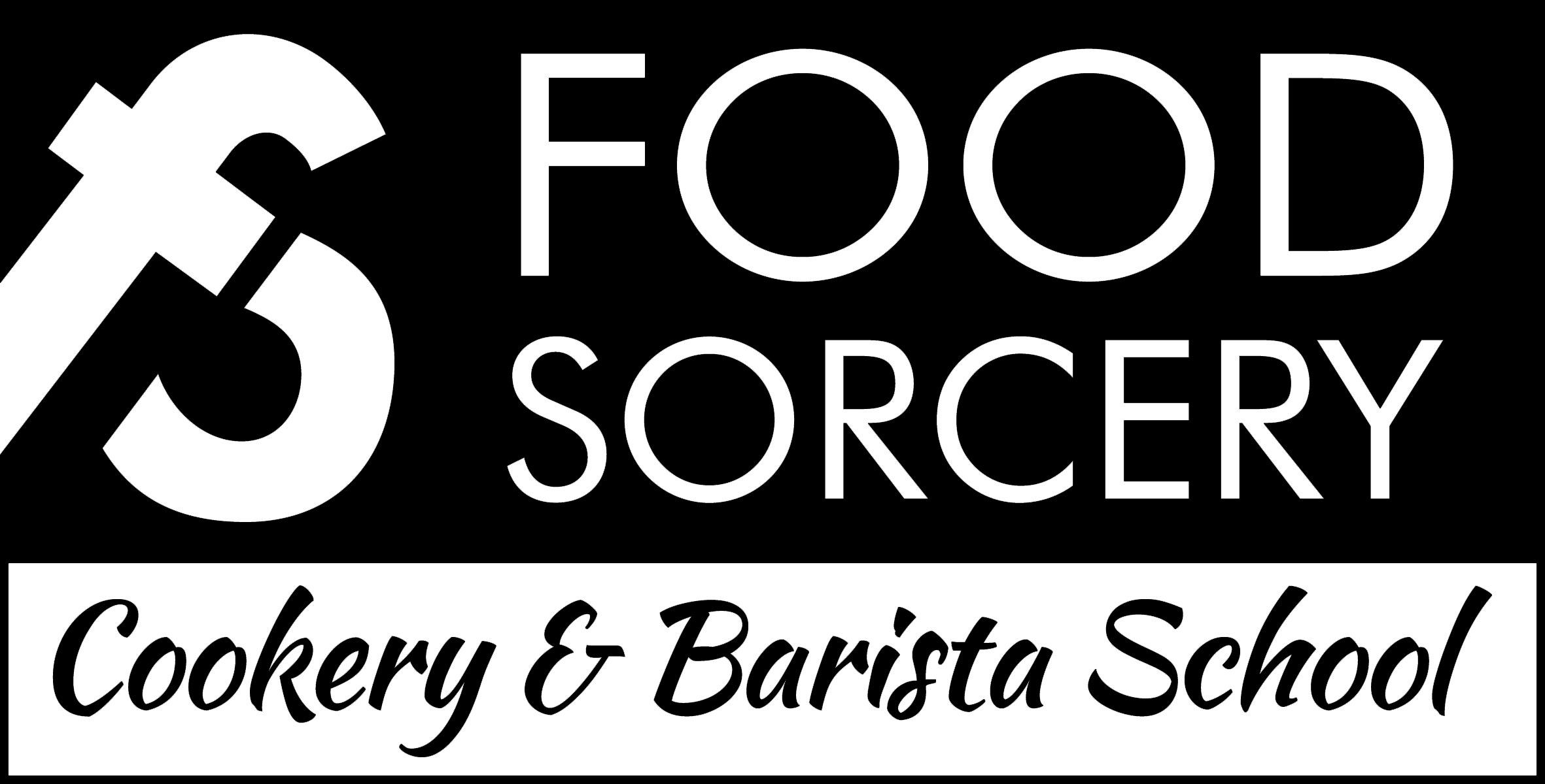 Food Sorcery