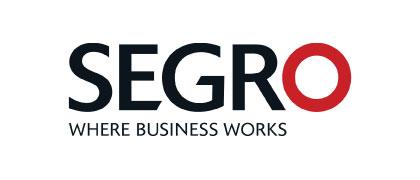 Segro plc