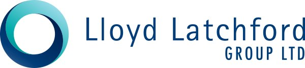Lloyd Latchford Group Ltd