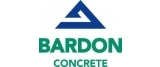 Bardon Concrete