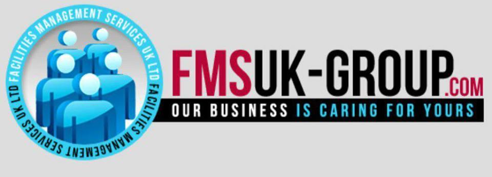 FMSUK-GROUP.com