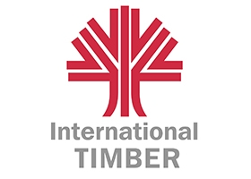 International Timber