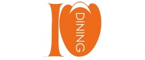 10 Dining