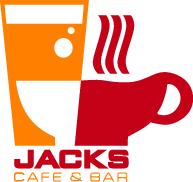 Jacks Cafe & Bar