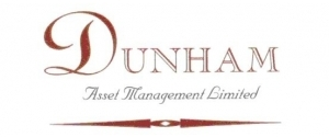Dunham Asset Management
