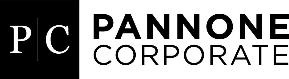 Pannone Corporate