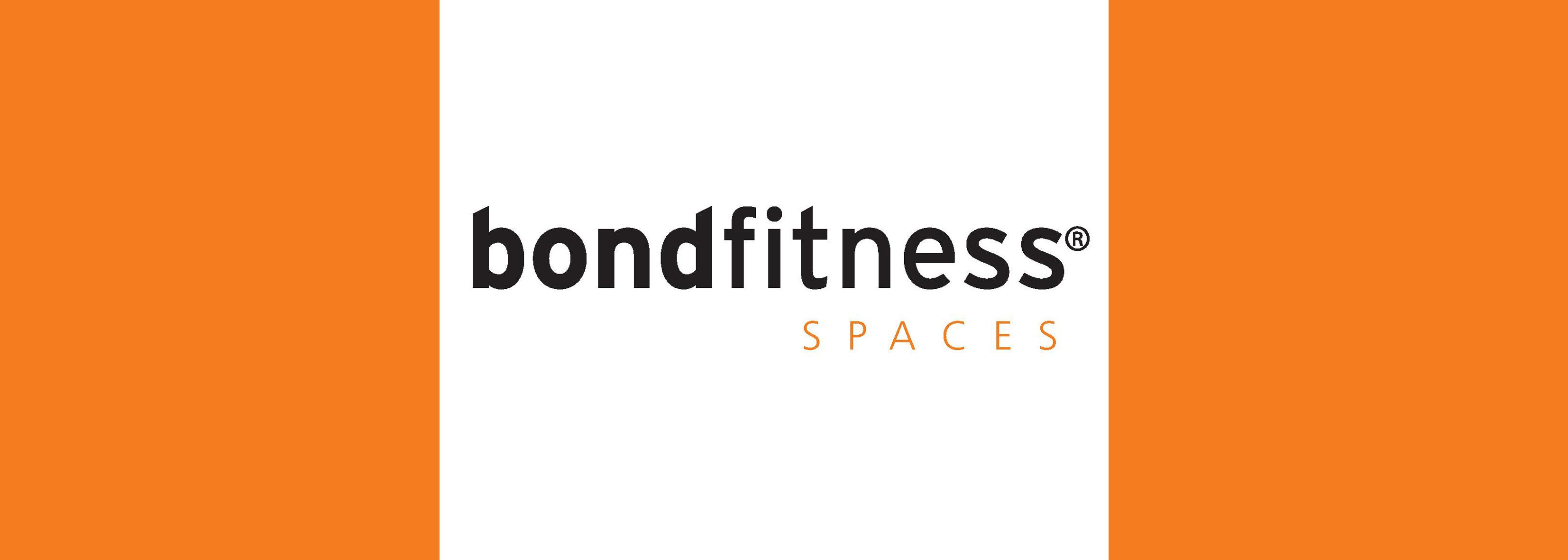 Bond Fitness