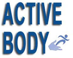 Active Body Sports Injury Clinic