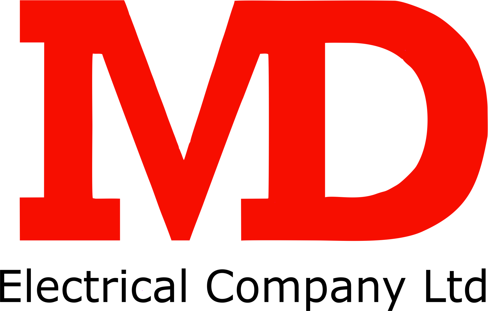 MD Electrical