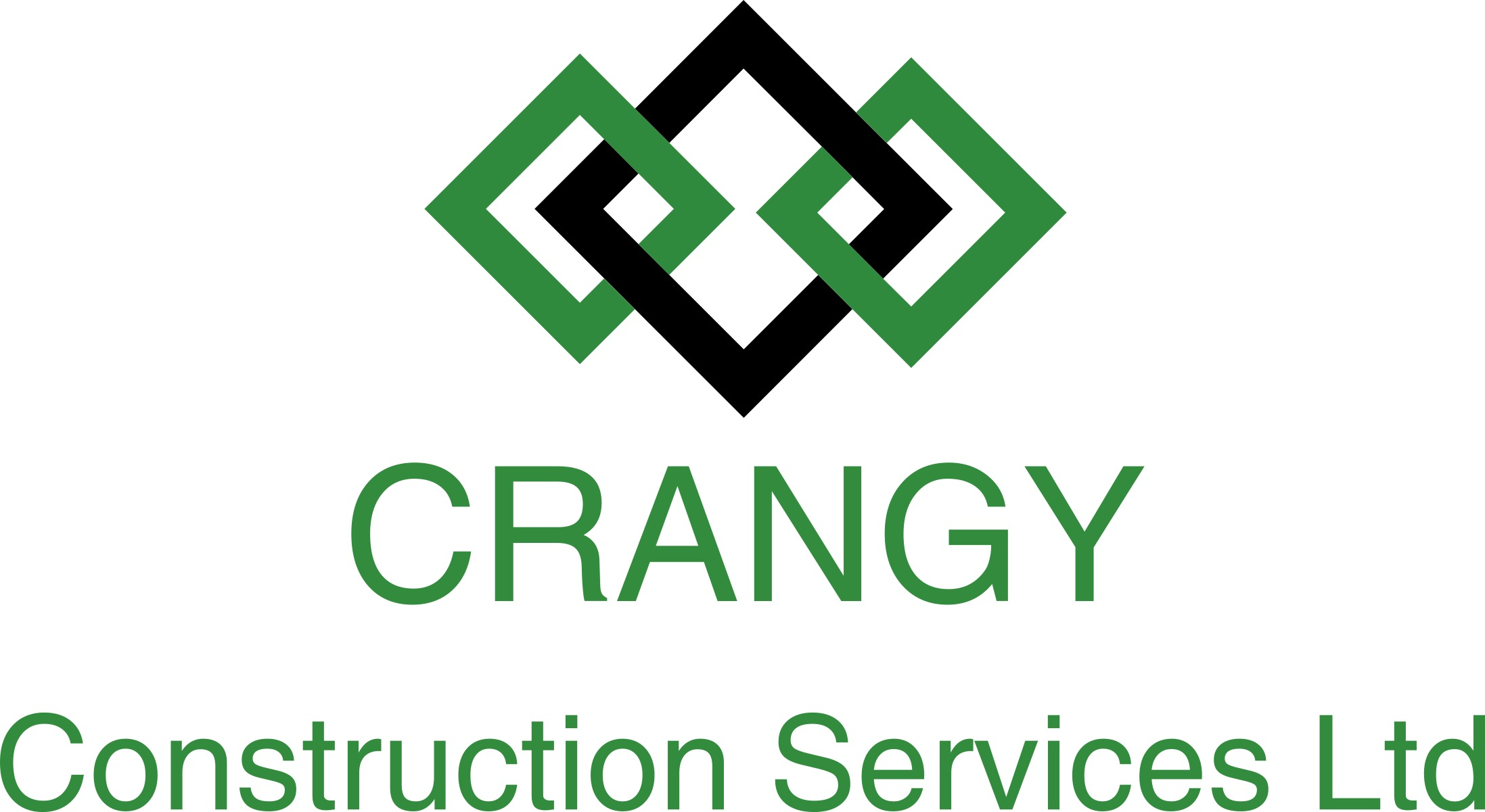 Crangy Construction Services Limited