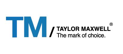 Taylor Maxwell