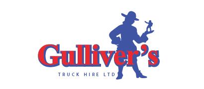 Gullivers Truck Hire