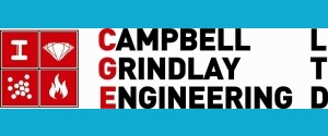 Campbell Grindlay Engineering