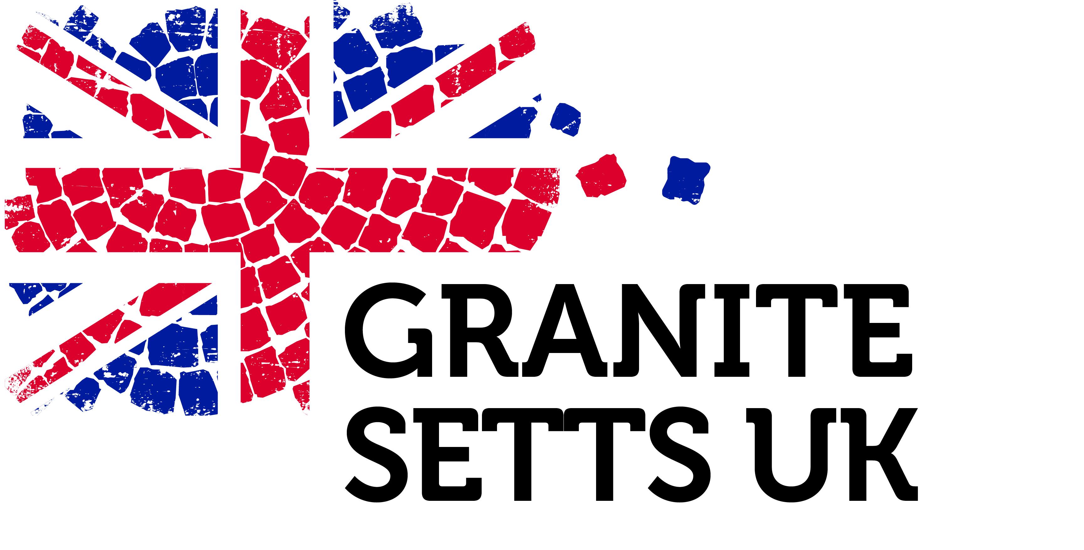 Granite Setts UK