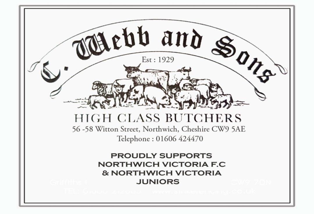 C Webb & Sons