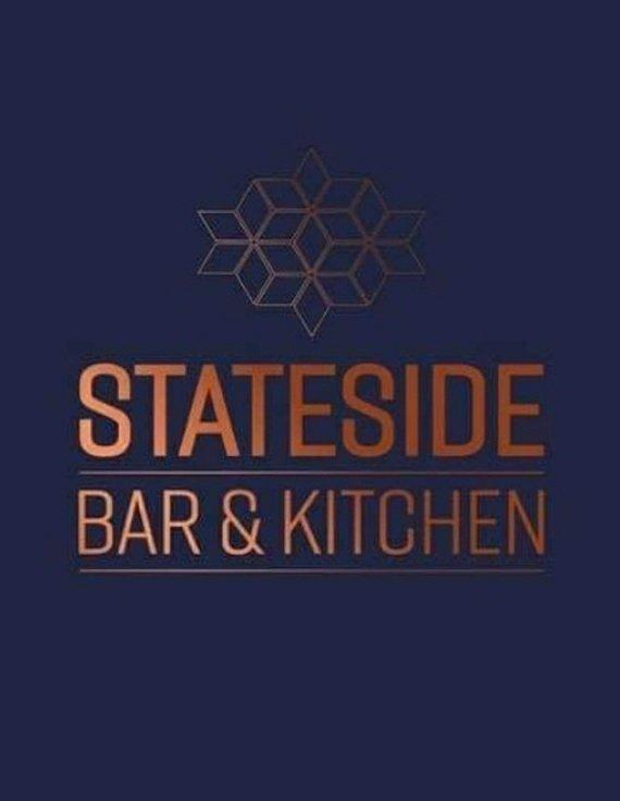 Stateside Bar & Kitchen