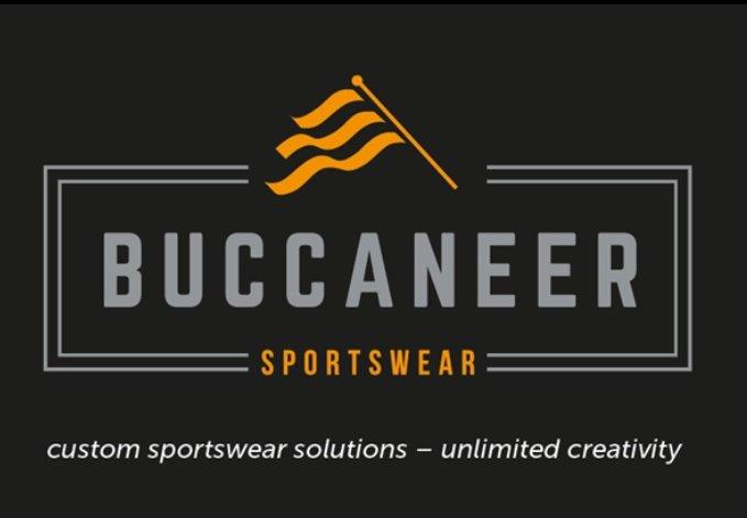 Buccaneer Sportswear