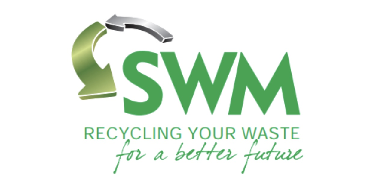 SWM & Waste Recycling Ltd